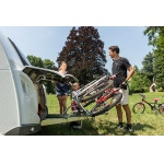 Fiamma Carry Bike Caravan Active
